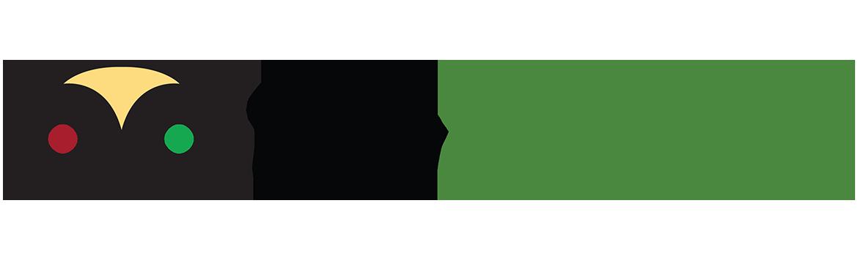 Cape Kayak Adventures on Tripadvisor